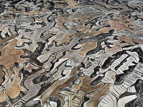 20120508090219-dryland-farming-21_2