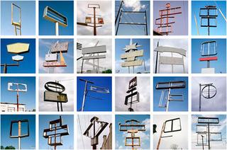 20120508103756-signsgrid