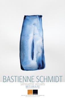 20120508112156-schmidt_poster_final_2-1_lores