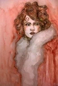 20120508123640-watercolor1