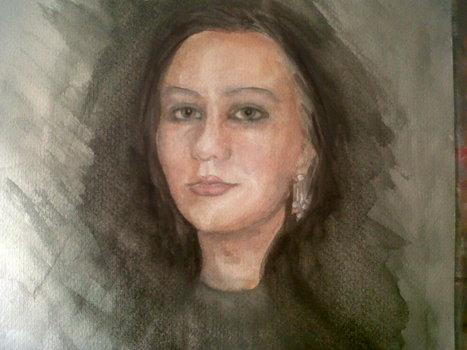 20120508124006-pinturas_028