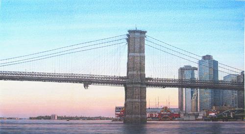 20120508133154-brooklyn_bridge