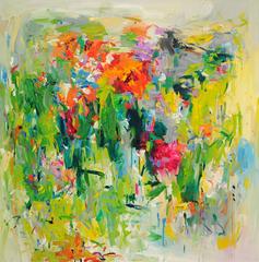 20120508162439-poppies48x48
