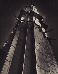 20120508174936-hb_tower_golden_gate_bridge_1936_no_text