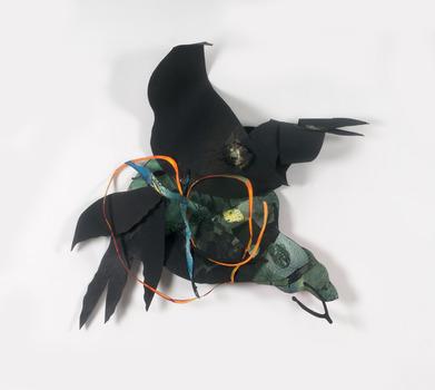 20120508185714-crow