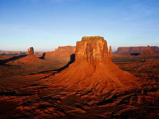20120508204711-desert