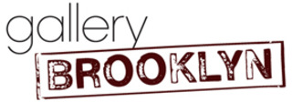 20120509042009-logo2