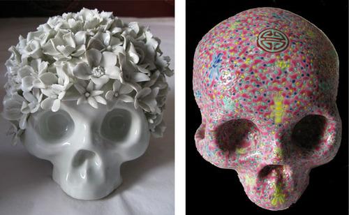 20120510025257-skull1-and-2-huang-yan