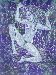 20120510071142-give_me_back_my_man___reduction_linocut____22cm_17cm