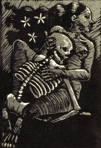 20120510071944-persephone___reduction_linocut__15cm_x_10cm