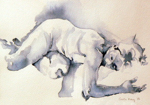 20120510072118-indigo_nude___watercolour