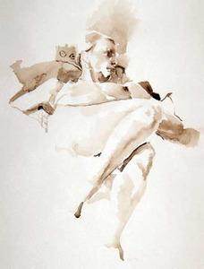 20120510073552-reclining_nude