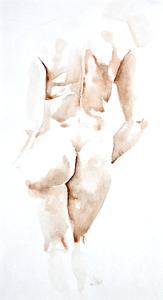 20120510073658-sepia_nude___watercolour