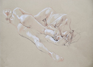 20120510074239-male_and_female_nude_pencil_and_conte_crayon