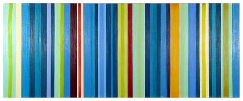 20120510170135-mattera_comingupforair_2012_encaustic_on_panel_24x60