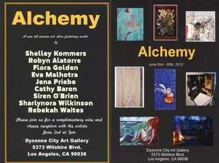 20120511234351-alchemy_flyer