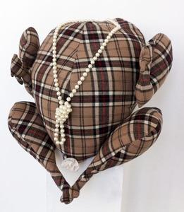 20120510193118-pearls-and-lace-2012-keggleston