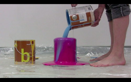 20120510194053-06_screen_shot_pouring_paint_2010