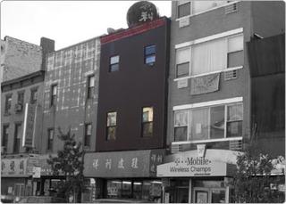 20120510220508-building1