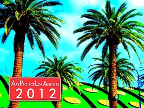 20120510235632-artproject_2012
