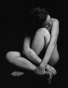 20120511005015-ld-pensive-nude-p