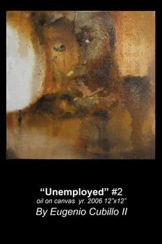 20120511015316-unemployed__2_by_cubillo
