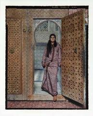 20120511020402-nmafa-lalla-32_harem04b