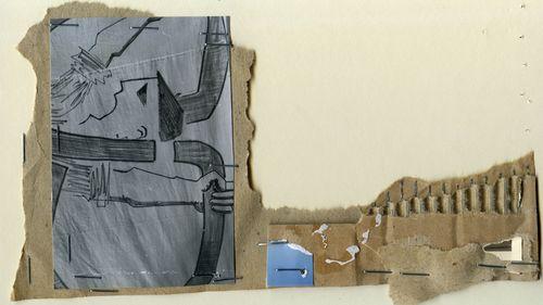 20120511110117-arte_protesta_25x20x03