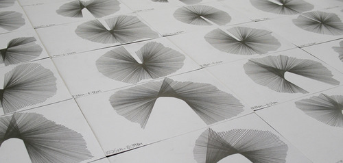 20120511174325-24hour_drawing_project
