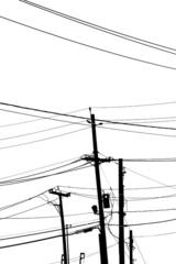 Telephone_wires_copy