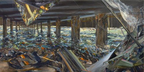 20120511194132-resurfaced_30_x_60_oil_on_stainless_steel
