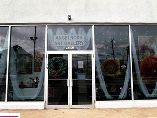 20120511235523-angelnook_gallery_front2