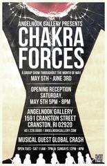 20120511235747-chakra-forcesshow-poster