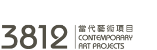 20120512084919-logo2