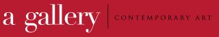 20120512090219-logo2