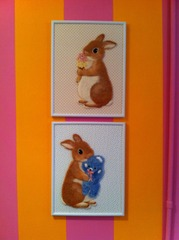 20120512172925-double_bunny_small
