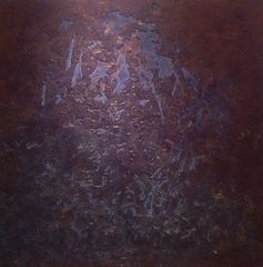 20120512192749-2