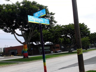 20120512195730-ybla_yb18th_street_view