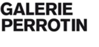 20120513002958-logo_gep
