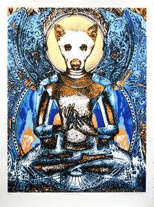 20120513074415-buddhadogprint