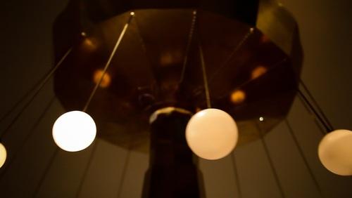 20120513083205-tse-vertigen_film_still_5