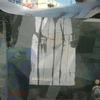 20120513095040-lock