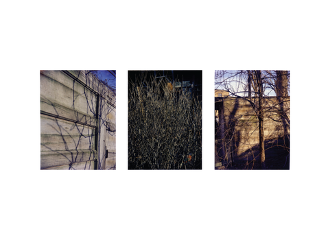 20120703222322-arthur_bruso_three_structures