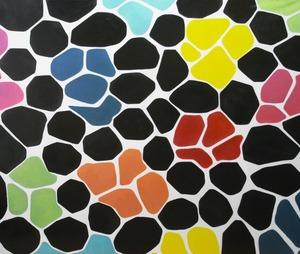 20120513150525-the_multicolor_lotus