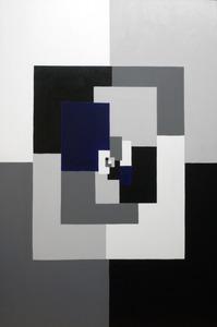 20120513152330-the_black-blue