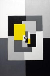 20120513152525-the_black-yellow