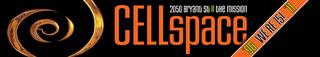 20120513175942-salamander_logo