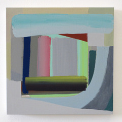 20120514012315-michael_knight_switchback_2012__acrylic_on_canvas_15x15_in_luis_de_jesus_lo_res
