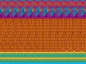 20120514031929-a5122012843_copy