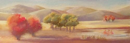 20120514050439-pastel_trees